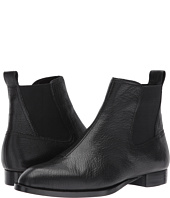 rag & bone - Mason Boot