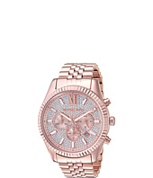 Michael Kors - MK8580 - Lexington
