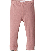 Burberry Kids - Mini Penny Trousers (Infant/Toddler)