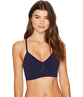Yummie - Emmie Comfortably Fit T-Back Cami Bra
