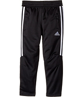 adidas Kids - TIR017 Pants (Toddler/Little Kids)