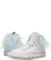 Converse Kids - Chuck Taylor All Star Block Party - Hi (Infant/Toddler)
