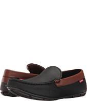 Levi's® Shoes - Royce C