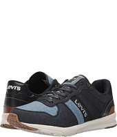 Levi's® Shoes - Baylor Chambray