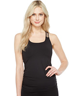 Ivanka Trump - Performance Strappy Back Cami
