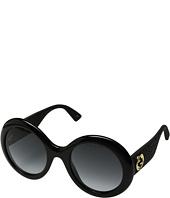 Gucci - GG0101S