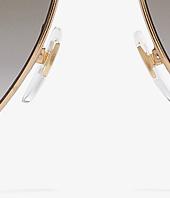 Gucci - GG0137S