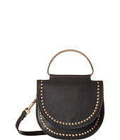 Vince Camuto - Elyna Crossbody