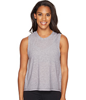 Under Armour - Breathe Muscle Tank Top