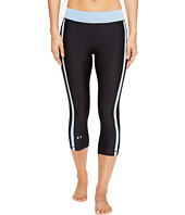 Under Armour - UA HeatGear® Armour Sport Capris