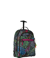 Sakroots - York Rolling Backpack