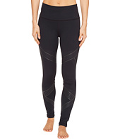 Under Armour - Mirror High-Rise Luminous Leggings