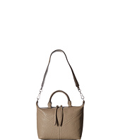 Vince Camuto - Holly Satchel