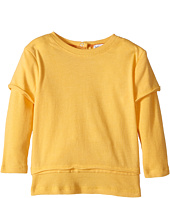 Splendid Littles - Seasonal Basic Twofer Top (Infant)