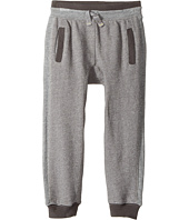 Splendid Littles - Birdseye Knit Jogger Pants (Toddler)