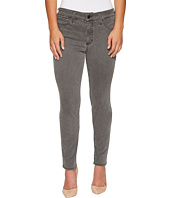 NYDJ Petite - Petite Alina Legging Jeans in Vintage Pewter