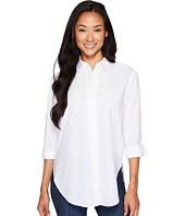 NYDJ - Wide Placket Shirt