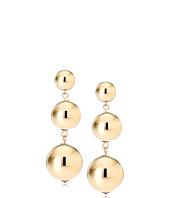 Kate Spade New York - Golden Girl Bauble Drop Earrings