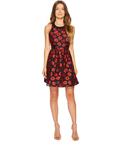 Kate Spade New York - Poppy Jacquard Dress