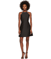 Kate Spade New York - Embellished A-Line Dress