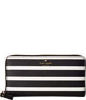 Kate Spade New York - Hyde Lane Stripe Michele