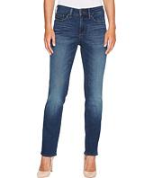 NYDJ - Sheri Slim Jeans in Horizon