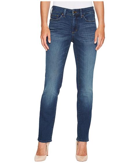NYDJ Sheri Slim Jeans in Horizon