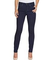 NYDJ - Ami Skinny Legging Jeans in Sure Stretch Denim in Mabel