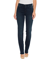 NYDJ - Sheri Slim Jeans in Future Fit Denim in Mason