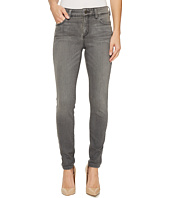 NYDJ - Ami Skinny Legging Jeans in Future Fit Denim in Alchemy