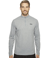 Under Armour - UA Coldgear Infrared 1/4 Zip