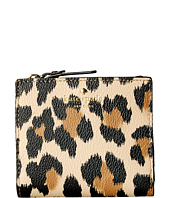 Kate Spade New York - Hyde Lane Leopard Adalyn