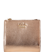 Kate Spade New York - Highland Drive Adalyn