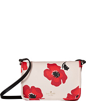 Kate Spade New York - Hyde Lane Poppies Renee