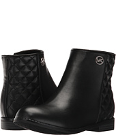 MICHAEL Michael Kors Kids - Emma Dede (Little Kid/Big Kid)