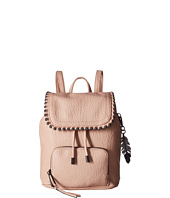 Jessica Simpson - Camile Backpack