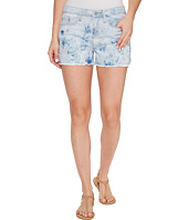 Calvin Klein Jeans - Weekend Shorts in Marble Wash