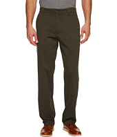 Dockers - Easy Khaki D3 Classic Fit Pants
