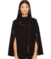 THOMAS WYLDE - Baron Cape