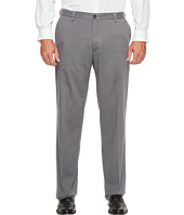 Dockers - Big & Tall Easy Khaki Pants