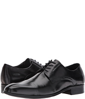Kenneth Cole New York - Design 102812