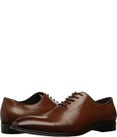 Kenneth Cole New York - Design 10231