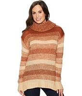 Wrangler - Cowl Neck Sweater