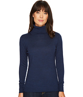 Pendleton - Timeless Turtleneck