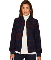 Pendleton - Ainsley Zip Jacket