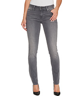 Calvin Klein Jeans - Ultimate Skinny Jeans in Night Tide Wash
