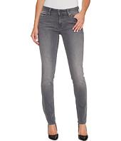 Calvin Klein Jeans - Ultimate Skinny Jeans in Night Tide Wash