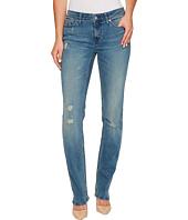 Calvin Klein Jeans - Straight Leg Jeans in Sandstorm Wash