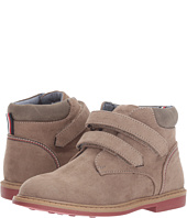 Tommy Hilfiger Kids - Michael Double (Toddler)