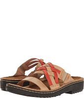 Naot Footwear - Ingrid
